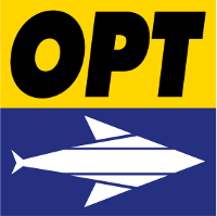 OPT.png