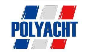 Polyacht.jpg