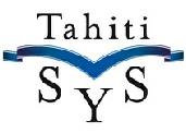 TahitiSuperYAchtSupport.jpg