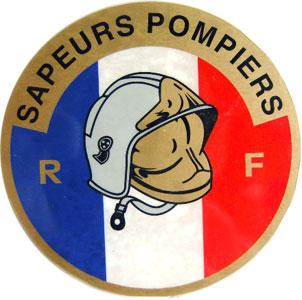 logo-sapeur-pompier.jpg