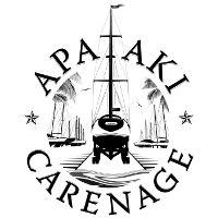 apataki-carenage.jpg