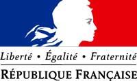 drapeau-fr.jpg