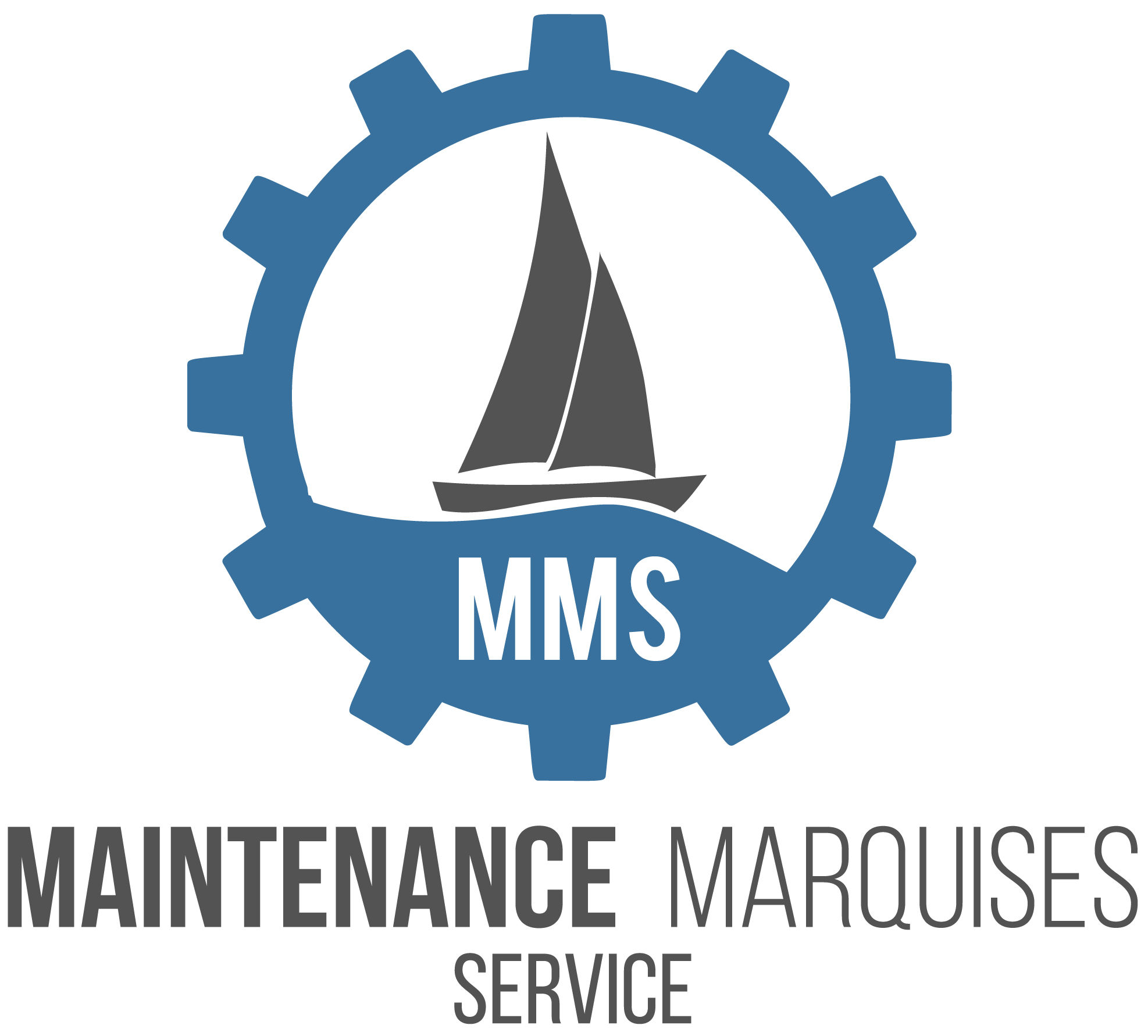 mms-logo-light.jpg