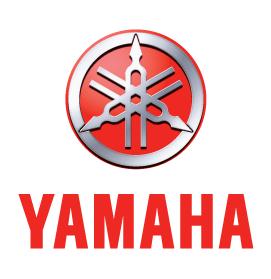 yamaha.png