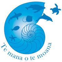 te_mana_o_te_moana.jpg