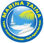 marina_taina.jpg
