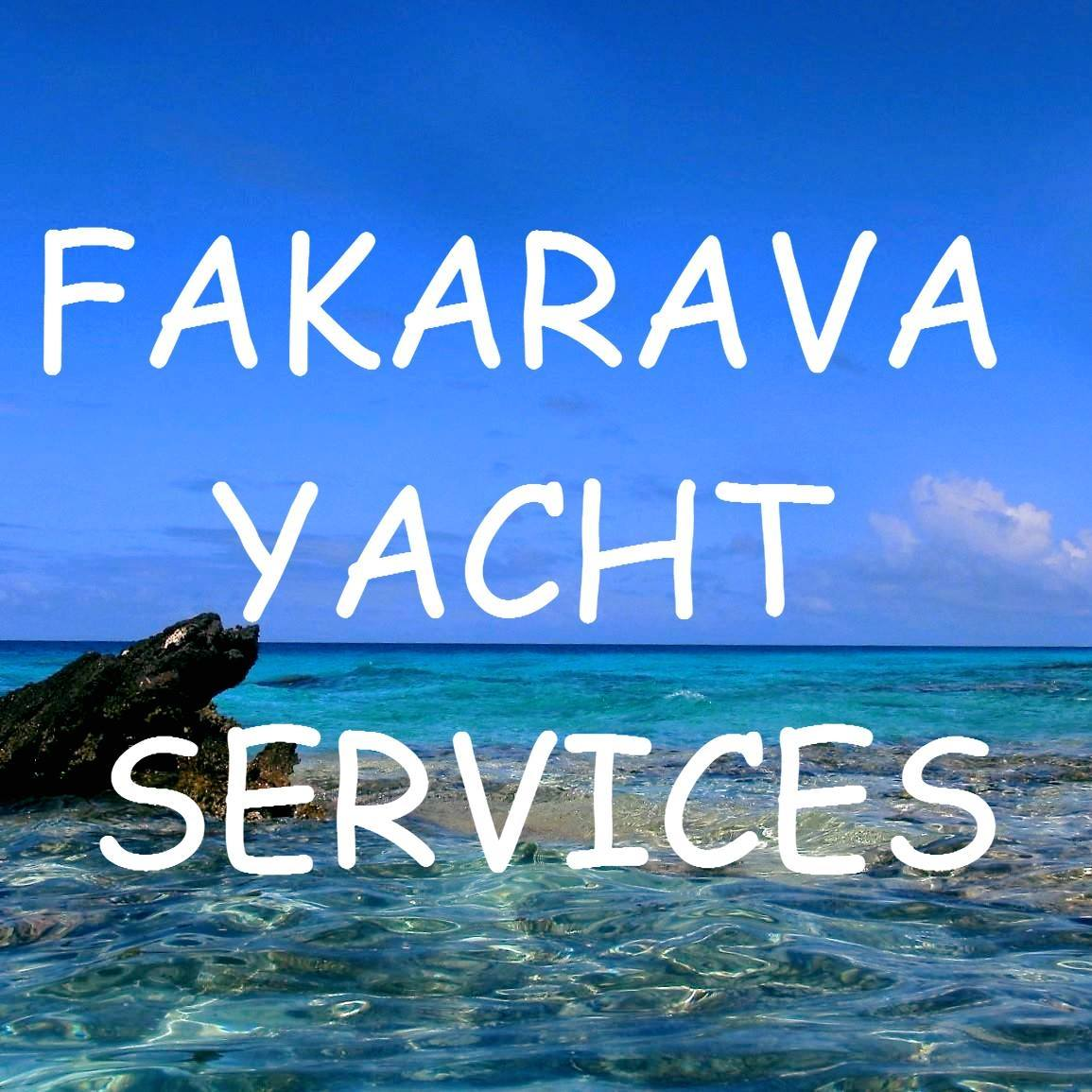 fakarava Yacht Services.jpg