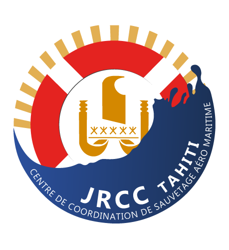 jrcc-logotype-couleur-small.png