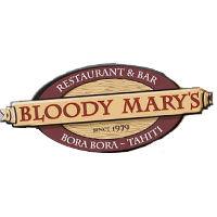 bloodymarys.jpg