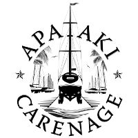 apataki-carenage.jpg