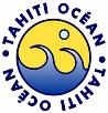 TahitiOcean.jpg