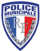 Blason_Police_municipale.jpg