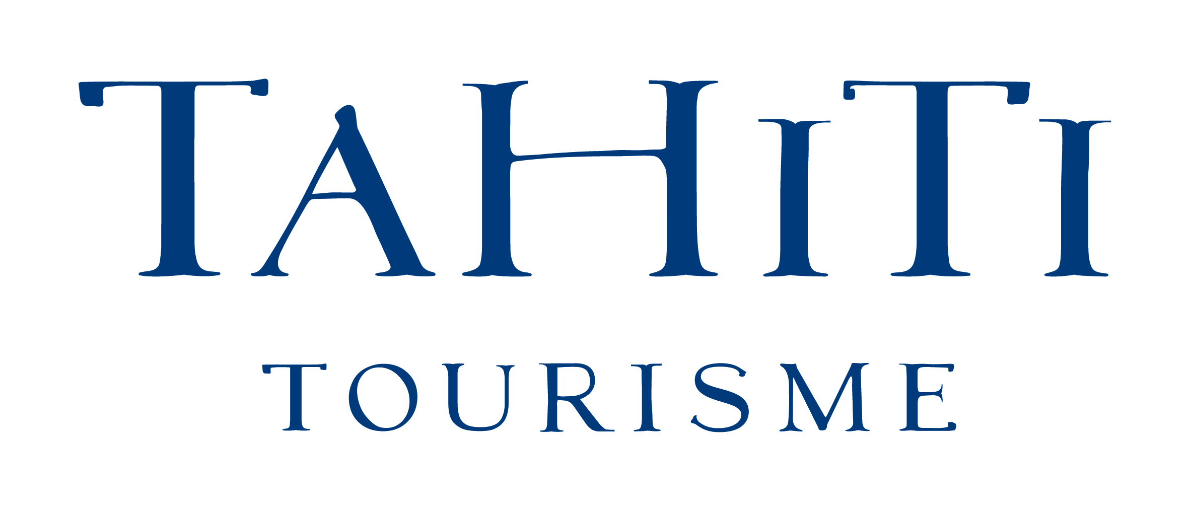 Tahiti Tourisme Corporate.jpg