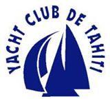 yacht-club-de-Tahiti-logo.jpg