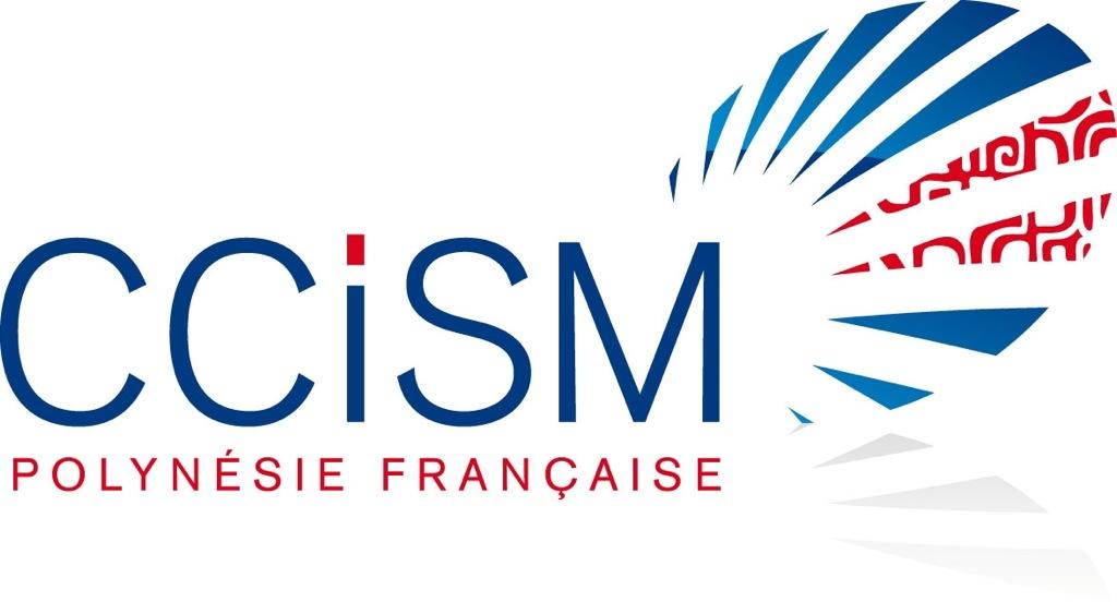 CCISM.jpeg