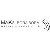 maikai_logo_long.png