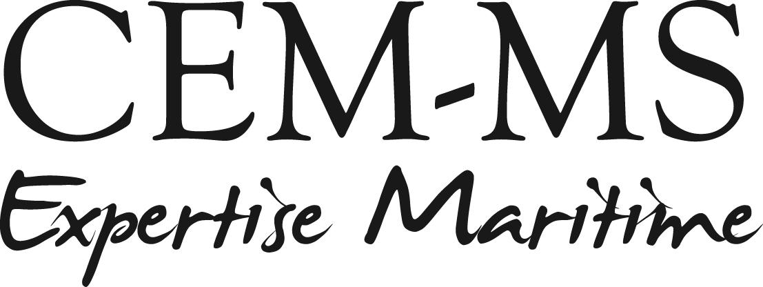 CEM_MS.jpg