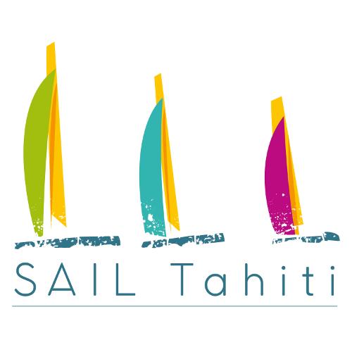 Sail Tahiti 500x500.png