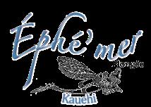 logo Ephemer transparent (2).png