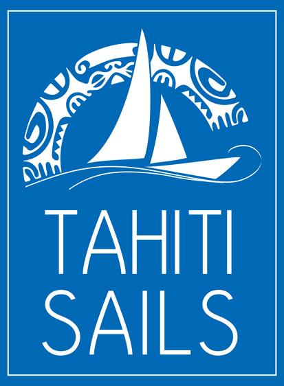 TahitiSails.jpg
