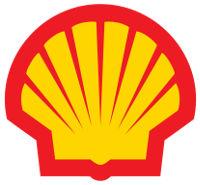 829px-Shell_logo.jpg