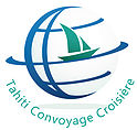 tahiti-convoyage-croisiere.jpg