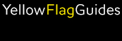 Yellow Flag Guide: French Polynesia